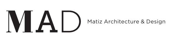 Tenant Spotlight: MAD Architects
