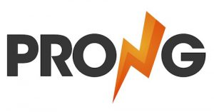 Prong mobile accessories