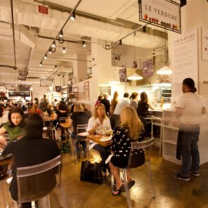 eataly nyc seating