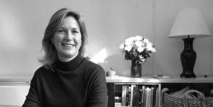 Lili Hart Headshot Testimonial for Kew Management