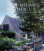 The book This Home Within Us is the perfect holiday gift.