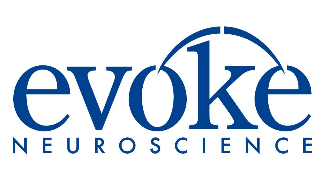 Learn about Kew tenant Evoke neuroscience.
