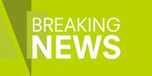 breakingnews-featuredimage - Kew Management