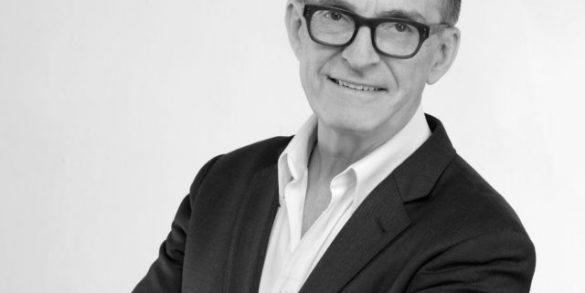 Glenn Gissler Design Receives 2018 Innovation in Design Award and Other Accolades