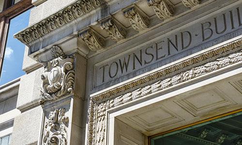1123 Broadway Archives - Kew Management