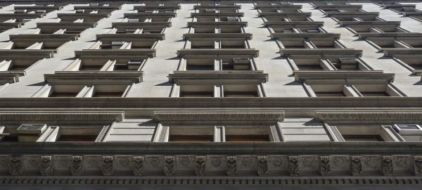 1123 Broadway Kew Management Rental Building Exterior