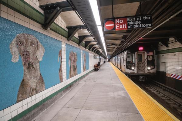 franz-mayer-subway-mural-2 - Kew Management
