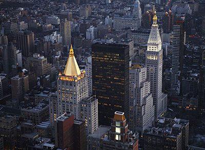 Headlines | Kew Management Office & Retail Space Rental NYC