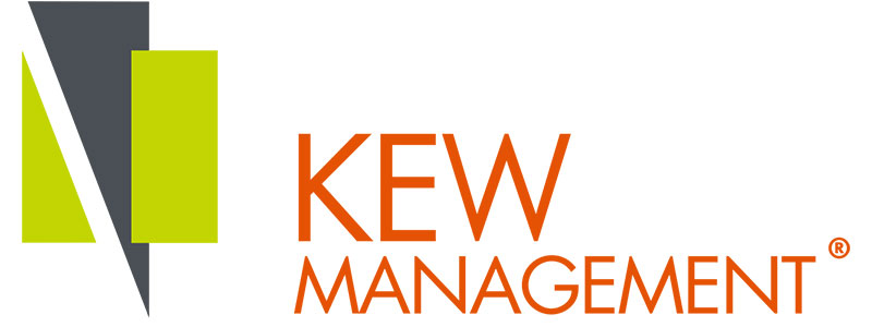 Kew Management Logo
