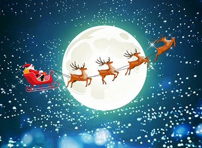 Everyone Needs a Little Help During the Holidays Let the Business Center Help and Have Fun!