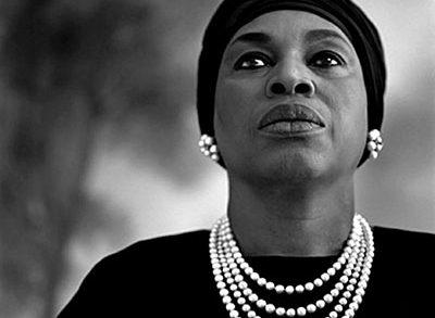 Leontyne Price: Black Character