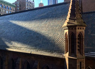 Major St. Sava Reconstruction to be Completed by Spring 2020