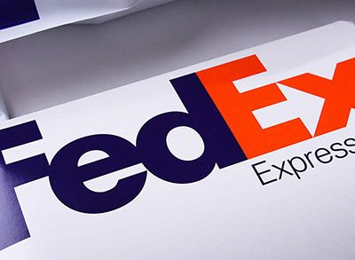 Apply Now! FedEx Giving $1,000,000 to Small Businesses