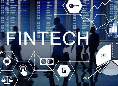 SBA PPP Loans Now More Accessible Through FinTech Companies