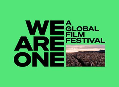 Free International Film Festival Online: We Are One